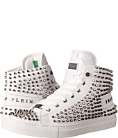Philipp Plein - Studded High Top