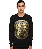 Philipp Plein - Tiger Sweater