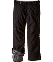 O'Neill - Hammer Insulated Pants
