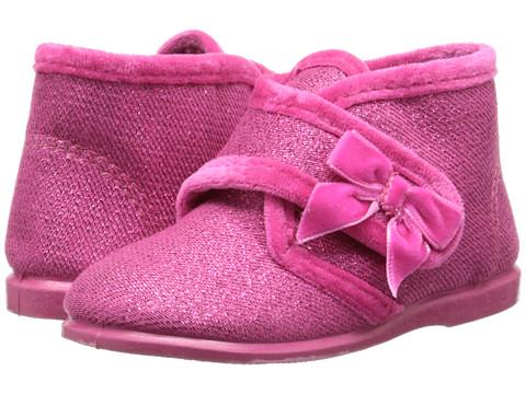 Cienta Kids Shoes 10801 (Infant/Toddler/Little Kid)