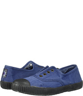 Cienta Kids Shoes - 97477 (Toddler/Little Kid/Big Kid)