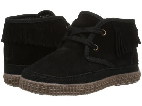 Cienta Kids Shoes 97106 (Toddler/Little Kid)