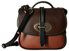 Dooney & Bourke Verona Mini Cristina