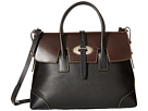 Dooney & Bourke Verona Large Elisa