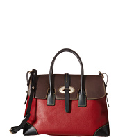 Dooney & Bourke - Verona Large Elisa
