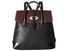 Dooney & Bourke Verona Miranda Backpack