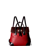 Dooney & Bourke - Verona Miranda Backpack