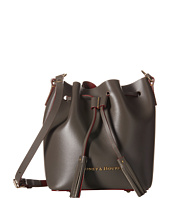 Dooney & Bourke - Montecito Serena Crossbody