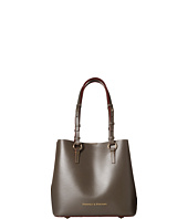Dooney & Bourke - Montecito Briana