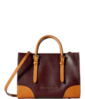 Dooney & Bourke - Claremont Janine