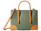 Dooney & Bourke Claremont Janine