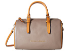 Dooney & Bourke Claremont Olivia Satchel