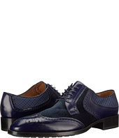 Etro - Wingtip Oxford