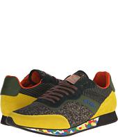 Etro - Runner Sneaker