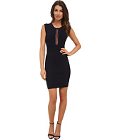 French Connection - Cruz Danni Dress 71EEL