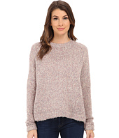 French Connection - Pastel Marl Knits Sweater 78ECM