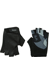 toesox - Grip Gloves