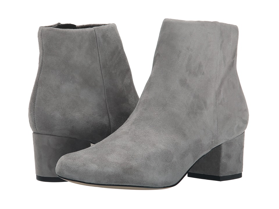 Sam Edelman - Edith (Grey Frost) Women