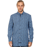 English Laundry - El Sport Shirt