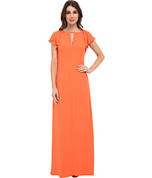 BCBGMAXAZRIA - Julianne Maxi Dress