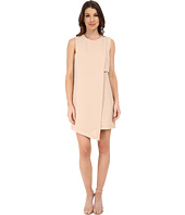 BCBGMAXAZRIA - Tayler Parfait Party Dress