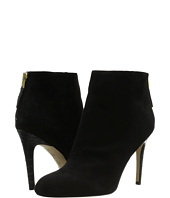 Sam Edelman - Kourtney