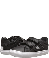 Lacoste - Fairlead HTB B SP15 (Toddler/Little Kid)