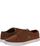 Lacoste Kids - Marcel WD K SP15 (Little Kid)