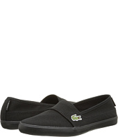 Lacoste Kids - Marcie PIQ J SP15 (Little Kid/Big Kid)