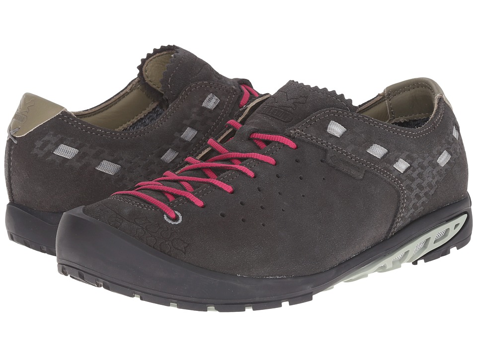 SALEWA - Ramble GTX