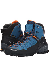 SALEWA - Alp Trainer Mid GTX®