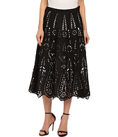 KAS New York - Kaera Skirt