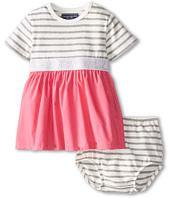 Toobydoo - Odette Party Dress (Infant/Toddler)