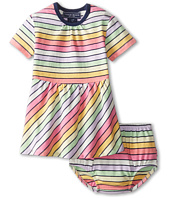 Toobydoo - Colette Play Dress (Infant/Toddler)
