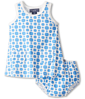 Toobydoo - Margot Tank Dress (Infant/Toddler)