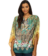 KAS New York - Lubanah Tunic