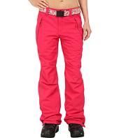 O'Neill - Star Pants