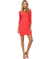 Nanette Lepore - Sleek & Chic Dress