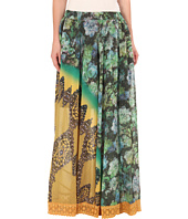 KAS New York - Alhena Maxi Skirt