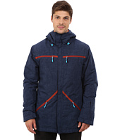 O'Neill - Quest Jacket