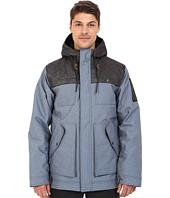 O'Neill - Utility Jacket