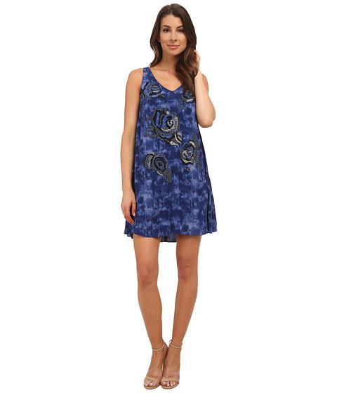 Nanette Lepore Summer Breeze Dress