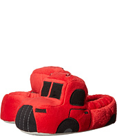 Stride Rite - Lighted Fire Rescue (Toddler/Little Kid)