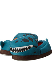 Stride Rite - Glow T Rex Skull (Toddler/Little Kid)