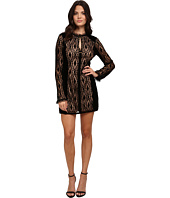 Nanette Lepore - Lacy Lady Dress