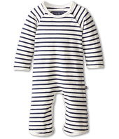 Toobydoo - Chelsea Jumpsuit (Infant)