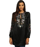 Nanette Lepore - Spangle Tunic