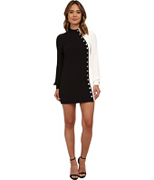 Rachel Zoe - Mckell Color Block Dress