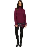 Nanette Lepore - Hush Hush Sweater
