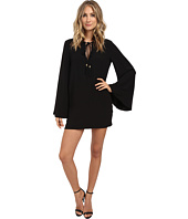 Rachel Zoe - Norby Tunic Dress